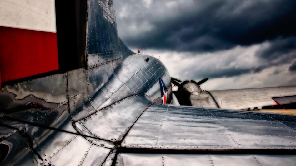 Donut_Gang_2009_CenTex_Airshow-53